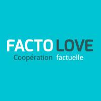 facto love