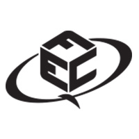 federation etudiante collegiale du quebec