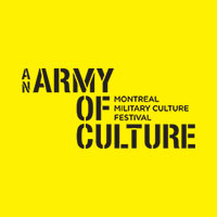 montreal military culture festival