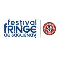 saguenay fringe festival