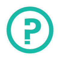 simple p mobile application